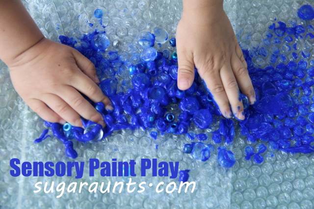 indoor activities for 18 month old toddlers