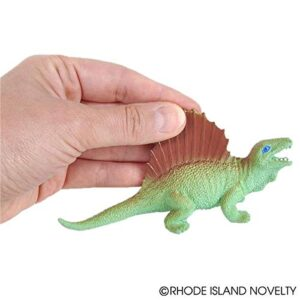 Dinosaur activity for kids for gross motor skills and fine motor skills