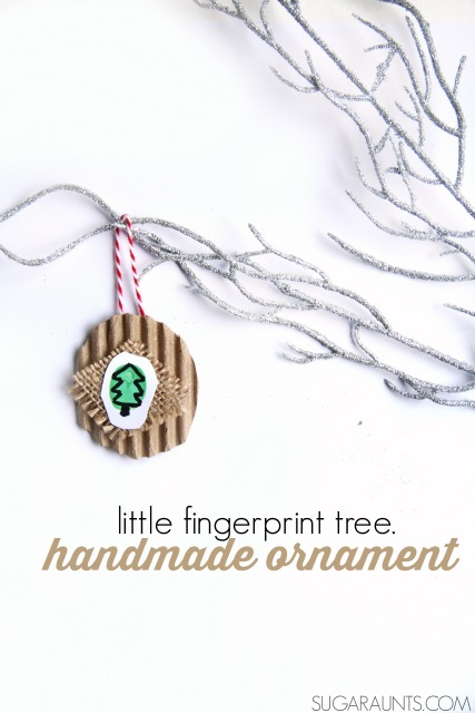 fingerprint-christmas-tree-ornament-for-kids