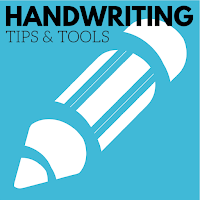 Handwriting for Kids