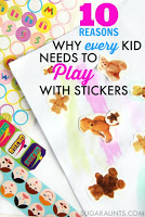 http://www.sugaraunts.com/2015/11/benefits-of-playing-with-stickers-occupational-therapy.html