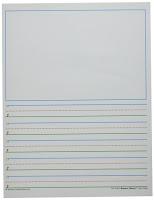 Smart Start paper