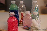 baby discovery bottles