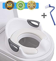 Potty Training Seats For Special Needs The Ot Toolbox