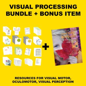 visual processing bundle