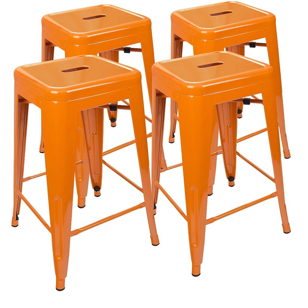 Flexible Seating In The Classroom The Ot Toolbox