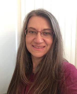 Regina Parsons-Allen COTA/L contributing post for The OT Toolbox