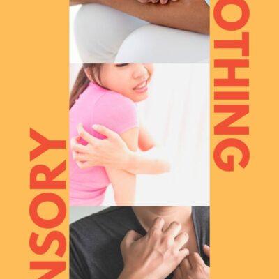Sensory Friendly Clothing