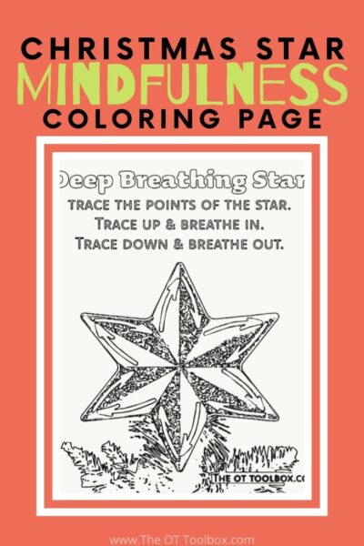 mindfulness-for-kids-christmas-coloring-page