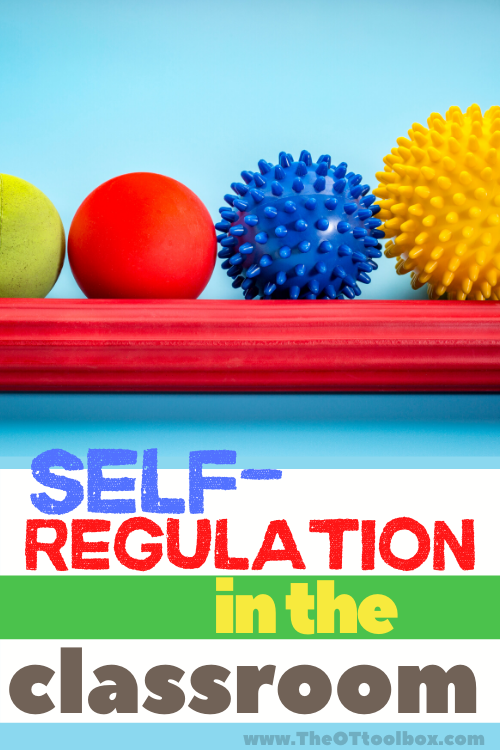 These Zones of regulation activities are perfect for self-regulation in the classroom, homeschooling, or remote learning setting.