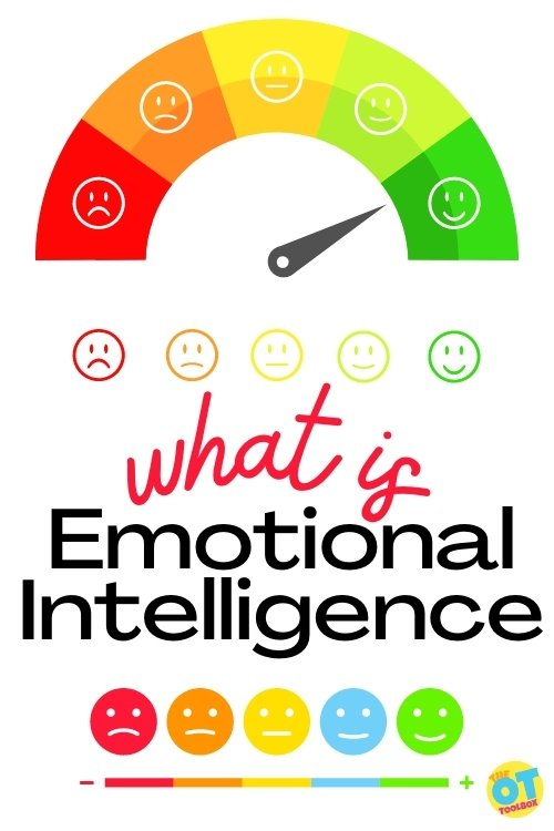 Emotional intelligence is the ability to manage and understand your emotions and those around you with empathy and perspective. These emotional intelligence activities for kids develop Emotional IQ through play.