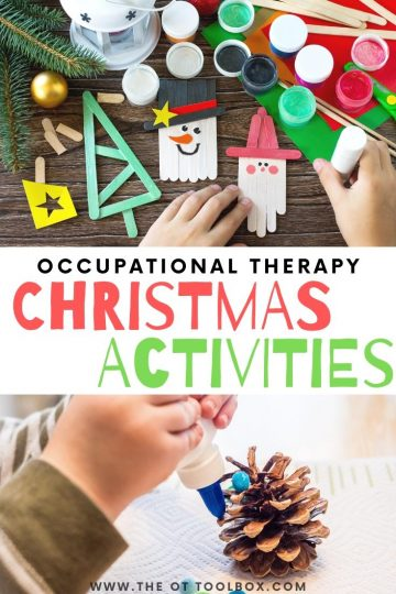 OT-Christmas-activities
