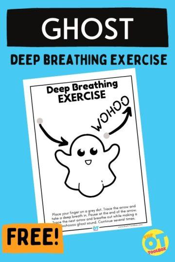 ghost-deep-breathing-exercise-1-1