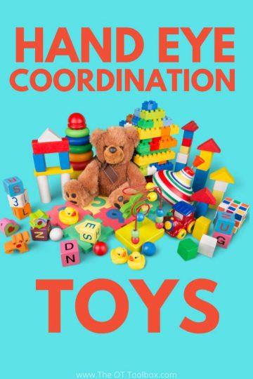 hand-eye-coordination-toys