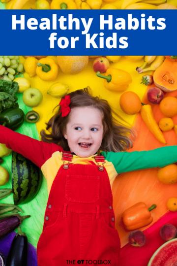 healthy-habits-children-1