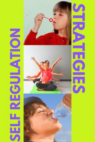self-regulation-strategies