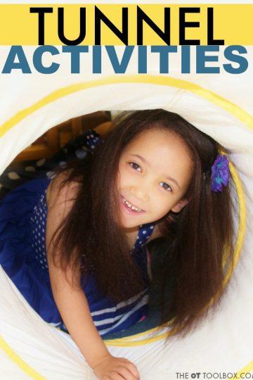 tunnel-activities
