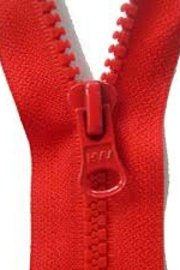 zipper pic